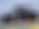 French GP: Practice team notes - AlphaTauri
