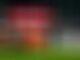 Story or the race: Hamilton vs. Vettel living up to billing, Daniel Ricciardo seizes the day