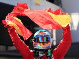 Alonso isn't quitting Ferrari insists manager