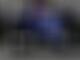 Austria test: Marciello returns