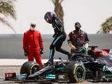 Conclusions from pre-season testing