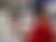 2018-Specification Ferrari Engine 'A Big Boost' to Sauber - Leclerc