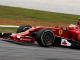 Raikkonen hopeful of upturn in form