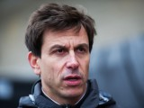 Wolff: Engine plan 'does my head in'