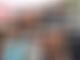 In photos: Suzuka's dedicated Formula 1 fans