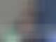 Red Bull rejected 'brutal' Perez fastest lap bid