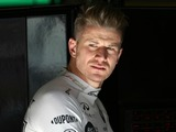 Renault offered Hulkenberg new one-year deal