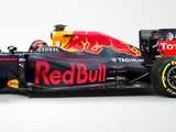 Aston Martin Red Bull Racing from 2018