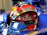 Wehrlein to step aside for Leclerc in FP1