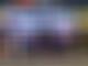 Belgian GP: Sunday press conference