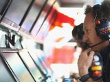 Spanish Grand Prix preview: Time for team orders at Red Bull?
