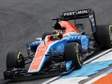 Manor aiming for midfield team status within 'two to three years' – Ryan