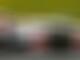 Manor to skip Austria test days