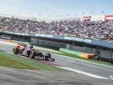 Race promoter appointed for Dutch Grand Prix at Assen