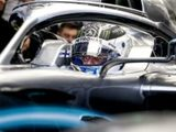Valtteri Bottas to 'Start From Zero' Despite Previous Strong Sochi Performances
