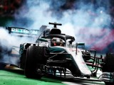 Feature: Conclusions from the 2018 Mexican Grand Prix