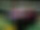Ocontraire: F1 Silly Season's gracious loser
