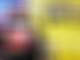 Kimi Raikkonen to retire from Formula 1 at end of 2021 season