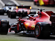 Ferrari anticipating struggles at 'difficult' Silverstone circuit