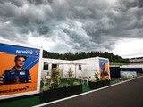 McLaren confident, but cautious, over coronavirus measures