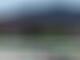 Spanish GP: Race team notes - Williams