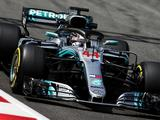 Lewis Hamilton fears Mercedes' engine delay will be 'magnified' in Canada
