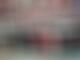 Leclerc surprised Ferrari outpaced McLaren in Austin F1 qualifying