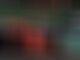 Sebastian Vettel stuns Lewis Hamilton to win in Melbourne
