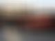 Vettel still believes in Ferrari potential