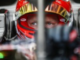 Kevin Magnussen has created F1 Class B title battle in his mind