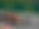 Vandoorne cautious over McLaren chances despite top ten finish on Friday