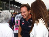 Horner insists 22 races 'beyond the limit'