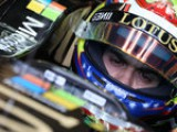 Maldonado: Canada pace no one-off