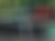 Valtteri Bottas: My race wasn't sacrificed for Lewis Hamilton