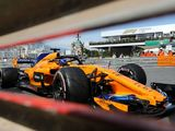 Alonso: 'There's still a lot more to come'