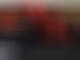 British GP: Practice team notes - Ferrari