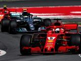 Ferrari must not be 'blind' to Spanish GP weaknesses - Sebastian Vettel
