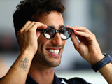 Renault flattered by Red Bull's Ricciardo test snub