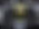 Abu Dhabi GP: Practice team notes - Haas