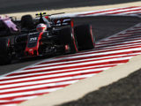"Kevin Magnussen: ""These things happen, but it's always annoying"""