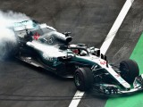 Lewis Hamilton clinches most memorable title with worst display of year