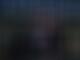 Brake problems hamper Toro Rosso