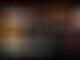 Video: 2020 Bahrain Grand Prix: Drivers' Post-Race Reaction