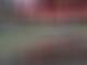 Ferrari will need to be perfect at Monza - Mattia Binotto