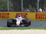 Ocon dissatisfied with qualifying effort after Q2 mistake