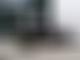 FIA tightens F1 tyre pressure checks