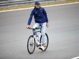 Russell knows where he'll drive for F1 2022, was informed before Spa