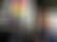 Ricciardo: F1 can grow in the US