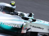 Rosberg concedes Hamilton was just better in Austin