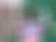 Perez: I'm performing at my peak in Formula 1